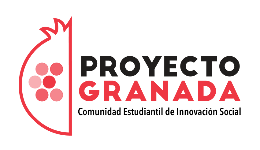 Proyecto Granada